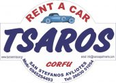 san stefanos car rental